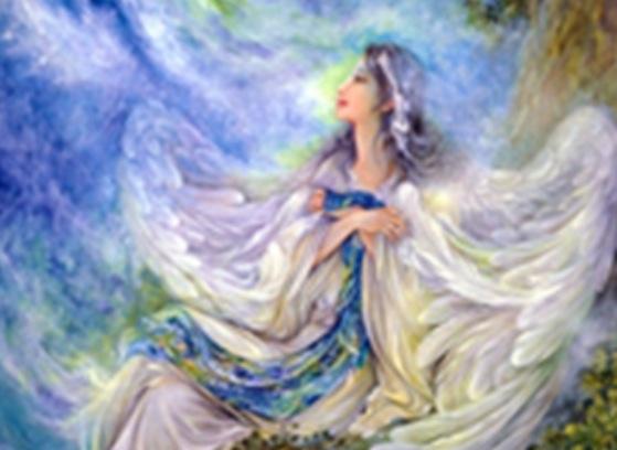 Волшебные сказки народов Севера Афганистана (ч. 5)
