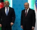 Кабул, Ташкент и Исламабад подписали «дорожную карту» по строительству трансафганской железной дороги