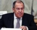Лавров призвал США и «Талибан» сохранять приверженность Дохинскому соглашению