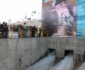 Политика недели: Водяное оружие Ашрафа Гани