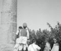 Минареты Афганистана. Культурное наследие под угрозой разрушения