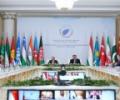 Политика недели: Три шага до мира