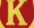 Что собой представляла и чем занималась Советская военная комендатура Кандагара?