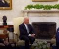 Политика недели: Талибам нужен север