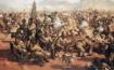 История борьбы афганского народа за независимость (часть 3)