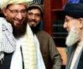 В Афганистан вернулся бывший помощник Бен Ладена