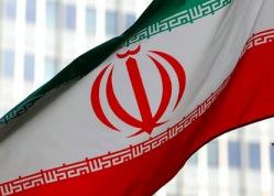 Иран призвал расследовать сообщения о вмешательстве Пакистана в ситуацию в Панджшере