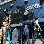 19983kabul-bank.jpg