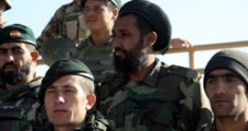 Афганская национальная армия