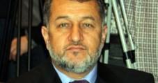 Бисмилла Мохаммади