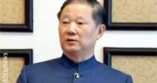 Китай, КНР
