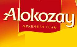 alokozai