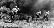 2-war