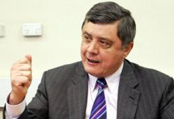 Замир Набиевич Кабулов
