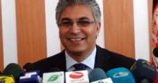 Дауд Шах Саба