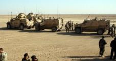Афганская армия
