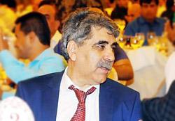 Мохаммад Латиф Баханд