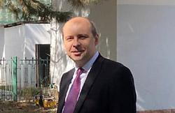 Жирнов Дмитрий Александрович