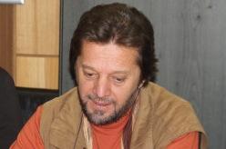 Фахим Дашти