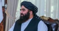 Амир Хан Муттаки
