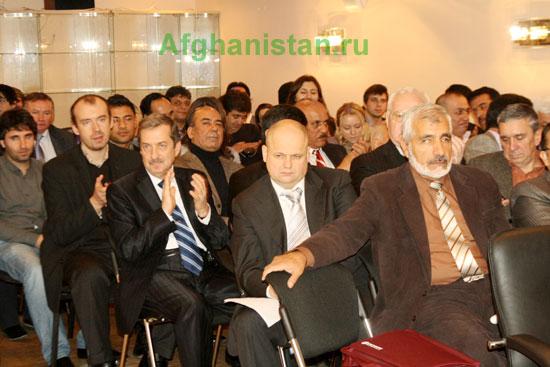 Кабул  /15.02.2005/
