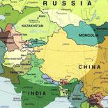 http://afghanistan.ru/catalog/politic/2011/11/img/21471ca_map.jpg