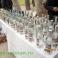 Кофескация спиртного и оружения в Кундузе