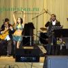 Концерт Каюми