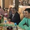 Афганская община в Волгограде