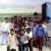 Дети Афганистана. Как сложились их судьбы?  1987-1988гг.
