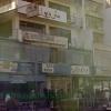 Оживленный район Кабула.  1987-1988гг.
