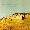 С времен Александра Македонского афганская глубинка мало чем изменилась