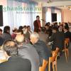 Афганское сообщество в Москве отметило 9 мая