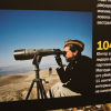 """Выставка в честь 125-летия журнала """"National Geographic"""""""