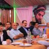 Афганское сообщество