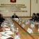 Встреча с директором ФСКН