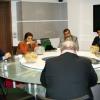 Руководители афганских СМИ посетили Москву