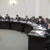 Заседание ДССАф ТПП РФ