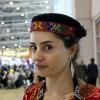 Навруз 2016 в Москве