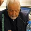 Сулейман Лаик
