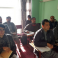 Курсы русского языка в Кабуле