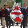 9 мая в Кабуле