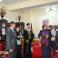 Делегация российских мусульман в Кабуле
