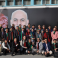 XIX фестиваль молодежи и студентов в Сочи