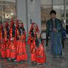Афганистан живет не только войной