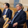 Заседание московского формата