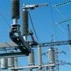 Узбекистан решит проблему дефицита электроэнергии в Кабуле