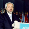 Тегеран выступает против переговоров с талибами