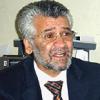 Афганские власти: Муса-Кала превратился в «центр по подготовке террористов»