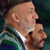 Кабул меняет акценты в своей иранской стратегии